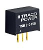 TRACOPOWER Through Hole Switching Regulator, 1.2V dc Output
