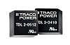 TRACOPOWER TDL 2 2W Isolated DC-DC Converter Through