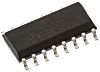 STMicroelectronics VIPER38LD, High Voltage Switcher 16-Pin, SOIC