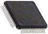 STMicroelectronics STM32F072RBT6, 32bit ARM Cortex M0