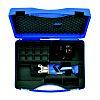 Klauke Plier Crimp Tool Kit for Open Barrel