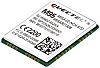 Quectel GSM & GPRS Module M95FA-TEA-03-STD