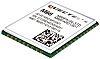 Quectel GSM & GPRS Module M66FA-04-STD