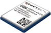 Quectel GSM & GPRS Module UG96LATEA-128-STD