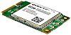 Quectel LTE Module EC20EA-MINIPCIE