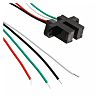 OPB390T51Z Optek, Panel Mount Slotted Optical Switch, Transistor