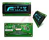 NEWHAVEN DISPLAY INTERNATIONAL NHD-2.8-25664UCB2 LCD Colour