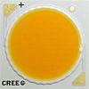 Cree CXA2540-0000-000N00W230G, CXA White CoB LED, 3000K 80CRI