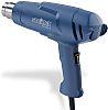 Steinel HL1620S 500°C max Heat Gun, Type C