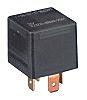 TE Connectivity, 24V dc Coil Automotive Relay SPDT,