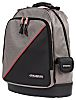 CK Magma 13in Laptop Backpack, Black, Grey