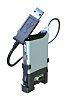 Solartron Metrology USB Controller