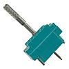 EDAC, 516 3.81mm Pitch Rectangular Connector, Male, Straight,