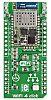 MikroElektronika MIKROE-1913, SPWF01SA WiFi mikroBus Click Board