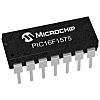 Microchip PIC16F1575-I/P, 8bit PIC Microcontroller, PIC16, 32MHz,
