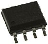 Analog Devices AD736JRZ, True RMS-DC Converter 2mA 8-Pin,