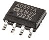 AD597ARZ Analog Devices, Instrumentation Amplifier 15kHz, 5 30