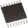 AD9835BRUZ, Direct Digital Synthesizer 10 bit-Bit 16-Pin TSSOP