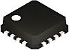 AD598JRZ Analog Devices, Differential Amplifier 20-Pin SOIC W