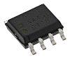 ADA4700-1ARDZ Analog Devices, Precision, Op Amp, 3.5MHz, 8-Pin