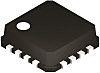 AD8231ACPZ-R7 Analog Devices, Instrumentation Amplifier, 15μV