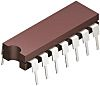 AD734AQ Analog Devices, 4-quadrant Voltage Divider and