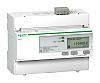 Schneider Electric Acti 9 iEM3000 LCD Digital Power