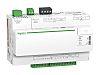 Schneider Electric PowerLogic ComX LED Gateway Server,