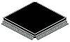 Infineon XMC4400F100K512ABXQSA1, 32bit ARM Cortex M4