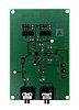 Analog Devices SSM2167Z-EVAL, Microphone Pre-Amplifier Evaluation