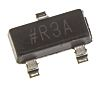 Analog Devices ADR5041ARTZ-REEL7, Fixed Shunt Voltage Reference