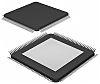 Texas Instruments TM4C1294NCPDTI3, 32bit ARM Cortex M4F