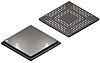 Texas Instruments TM4C129XNCZADI3, 32bit ARM Cortex M4F