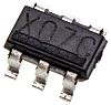 Texas Instruments, TPS563200DDCT DC-DC Converter, 1-Channel 2A