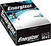 Energizer MAX Energizer 1.5V Alkaline C Batteries With