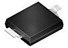 Osram Opto BP 104 FASR-Z Si PIN Photodiode,