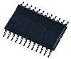 Analog Devices AD7124-4BRUZ, 18-bit Serial ADC Differential,