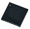 ON Semiconductor AX5243-1-TA05, RF Transceiver IC 27MHz to