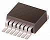 SiC N-Channel MOSFET, 35 A, 900 V, 7-Pin