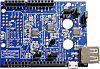 STMicroelectronics X-NUCLEO-IKA01A1, X-Nucleo Operational