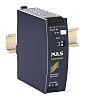 PULS DIMENSION DIN-skinnemonteret strømforsyning., 240W 24V dc