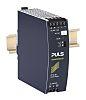PULS DIMENSION DIN-skinnemonteret strømforsyning., 240W 48V dc