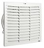 Fan Filter, Exit Filter, 291 x 291mm, Synthetic