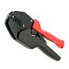 Interface Connectors Plier Crimping Tool for Type 43