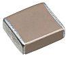 TDK, 2220 (5650M) 10μF Multilayer Ceramic Capacitor MLCC