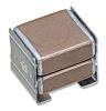 TDK, 1812 (4532M) 10μF Multilayer Ceramic Capacitor MLCC