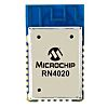 Microchip RN4020-V/RM123 Bluetooth Chip 4.1
