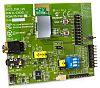 Microchip BM-23-EVB, BM23 Bluetooth Audio Development Board