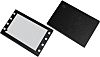 STMicroelectronics M24LR64E-RMC6T/2, RFID and NFC Transceiver