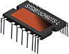 STMicroelectronics STGIB10CH60TS-L, SDIP2B Smart Power Module, 15